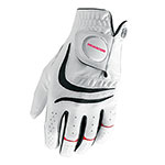 6521 Wilson Staff Grip Plus Glove