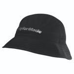 9583 TaylorMade Storm Bucket Hat