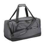 9601 TaylorMade Players Duffle Bag